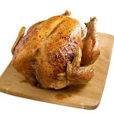whole cooked turkey capestone farm free range fully cooked turkey kensington whole