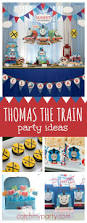 Thomas The Train Twin Sheet Set by Best 25 Thomas The Train Ideas On Pinterest Thomas Train