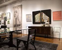 gallery 19 a d show u2014 nicholas moriarty interiors
