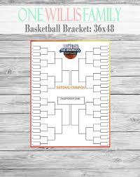 25 unique basketball bracket ideas on pinterest sports party