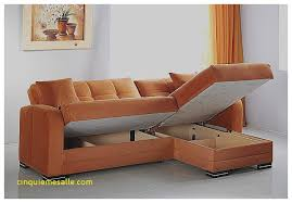 Apartment Sectional Sofa Sectional Sofa Apartment Sofas Sectionals Awesome Best Sofas And
