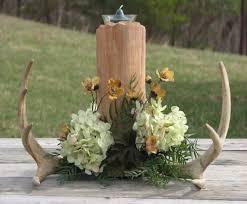 best 25 camo wedding ideas on pinterest redneck wedding