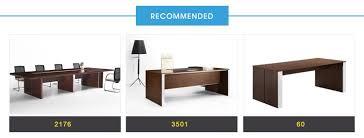 Office Desk Ls Popular L Shaped Desk Frames Modern High Adjustable Staff Office
