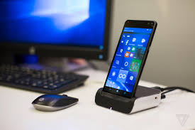 hp u0027s elite x3 is designed to be your windows phone laptop and