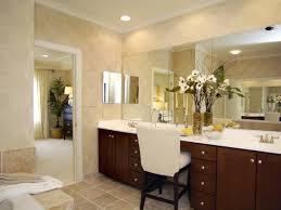 Classic Bathroom Design Colors 121 Best Bathroom Designs Images On Pinterest Room Master