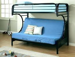 sofa bunk bed ikea bunk bed couch sofa bunk bed2 convertible couch bunk bed ikea