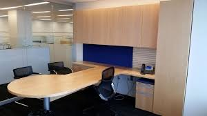 Big Office Desks Used Office Furniture For Sale By Cubicles