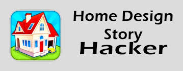 Home Design Cheats For Coins 28 Home Design Cheats For Gems Cheats For Home Design App