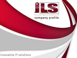 design logo ppt professional powerpoint presentation designs effusion design services