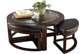 table with stools underneath furniture coffee table with stools underneath ideas full hd