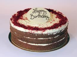 celebration cakes birthday engagement anniversary cakes celebration cakes in