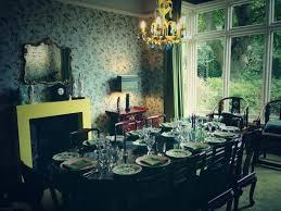 home design challenge 56 best great interior design challenge images on home