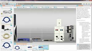 100 pdf labsim lab answers testout 2 6 4 configure nic