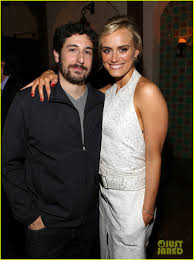 taylor schilling u0027orange is the new black u0027 screening photo