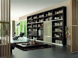Wall Mount Book Shelves Minimalist Wall Mounted Bookshelves For Interior Optimization