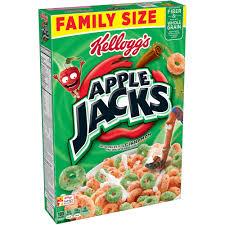 kellogg s raisin bran cereal 18 7 oz box walmart