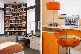 fascinating orange decor good burnt orange home decor decobizz