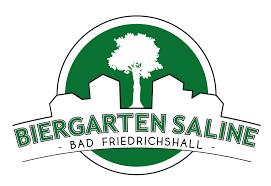 Bad Friedrichshall Biergarten Saline Poi Partner