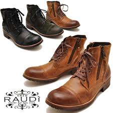 s boots lace hips s rakuten global market genuine leather mens tucker boots