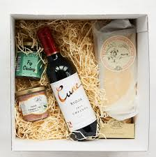 wine gift boxes classic s back wine gift box by s back