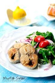 cuisine tarif 16 best tarif balik yemekleri images on fish dishes