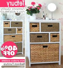 Wicker Shelves Bathroom by Bathroom Diy Bathroom Storage Handspire Within Bathroom Storage