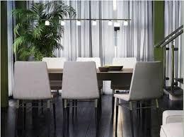 sedie ikea soggiorno tavoli ikea cucina idee di design per la casa gayy us
