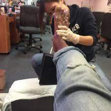 bjw nail salon nail salons 2370 nostrand ave midwood