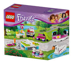 lego city jeep brickfinder lego city u0026 friends accessory packs official images