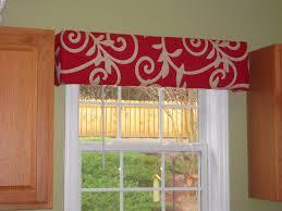 Contemporary Cornice Contemporary Cornice Window Treatments The Best Cornice Window