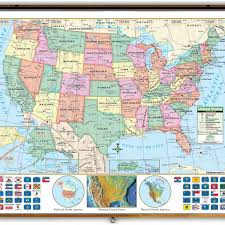 usa map with time zones and cities us timezone map with cities map of usa