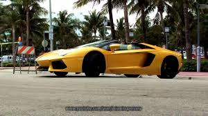 lamborghini aventador roadster yellow yellow lamborghini aventador lp 700 4 roadster stills and driving