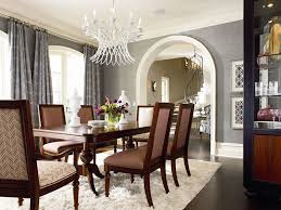 Mediterranean Dining Room Furniture Dining Room Ideas Classic Thomasville Dining Room Sets For Sale
