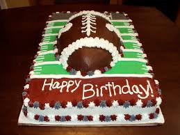 alabama football cake wrap cardboard in houndstooth add his name