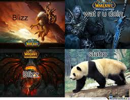 Warcraft Memes - world of warcraft memes best collection of funny world of warcraft