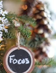christmas 2015 round up fearfully u0026 wonderfully made