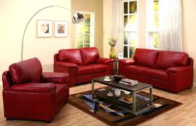 Black And Red Bedroom by Recliner Furniture Superb Round Chair Cushions 90 Recliner Design