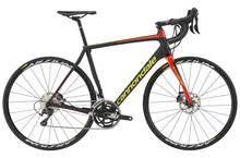 black friday bike sale bikes sale u0026 clearance clothing sale road u0026 mtb evans cycles