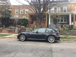 bmw clown shoe clown shoe i see on my way to work everyday bmw