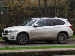Bmw X5 4 8 - 1997 bmw x5 news reviews msrp ratings with amazing images