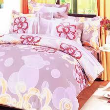 Tropical Comforter Sets King Tropical California King Comforter Sets King Sized Tropical