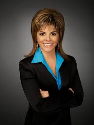 after the jane velez was cancelled what does she do now with her time jane velez mitchell on being a vegan cnn host veghunter s blog