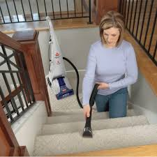 can i use carpet cleaner on upholstery bissell cleanview proheat carpet cleaner bissell direct