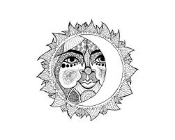 drawings of sun free download clip art free clip art on