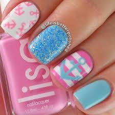 best 25 young nails ideas on pinterest nail art diy diy nails