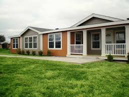 full size of mobile home insurance the best mobile home insurance in alabama free auto