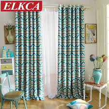 Baby Nursery Curtains Window Treatments - best 25 childrens blackout curtains ideas on pinterest grey