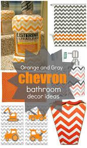 chevron bathroom ideas stunning chevron bathroom ideas on small home decoration ideas