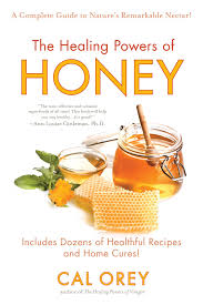 feng shui guide the writing gourmet healthy honey feng shui tips for spring cleaning