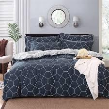 duvet covers patterned duvet covers cool bed covers cotton duvet